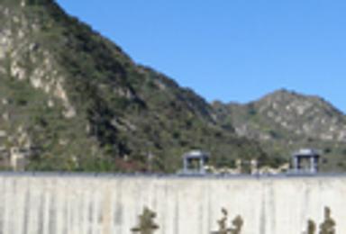 青龙峡 登长城游览 苍龙峡观飞龙瀑 青龙峡水上游乐(1日行程)